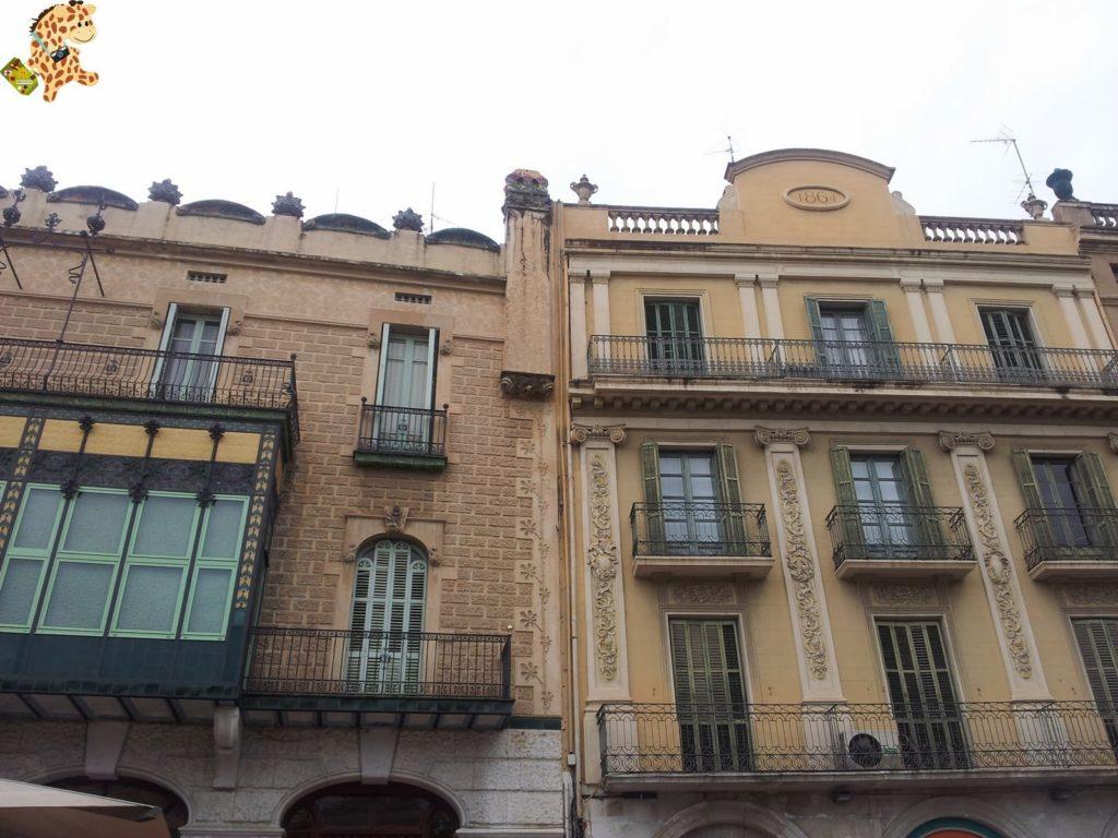 20130911 104714 1024x768 - Qué ver en La Garrotxa