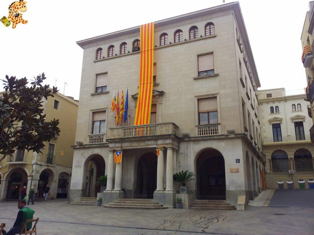 20130911 111934 1024x768 - Qué ver en La Garrotxa