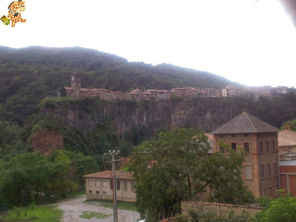 20130911 173501 1024x768 - Qué ver en La Garrotxa