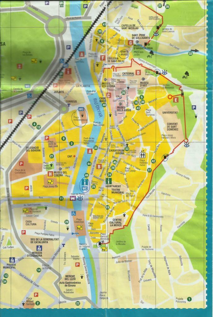 Scan01 689x1024 - Qué ver en Girona en un día?