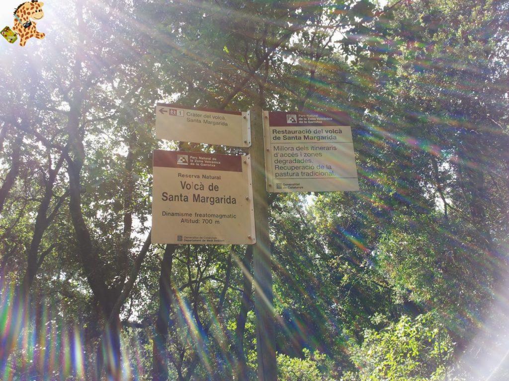 20130912 115806 1024x768 - La Garrotxa - Rutas de senderismo