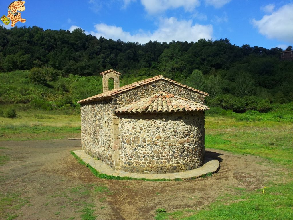 20130912 120704 1024x768 - La Garrotxa - Rutas de senderismo
