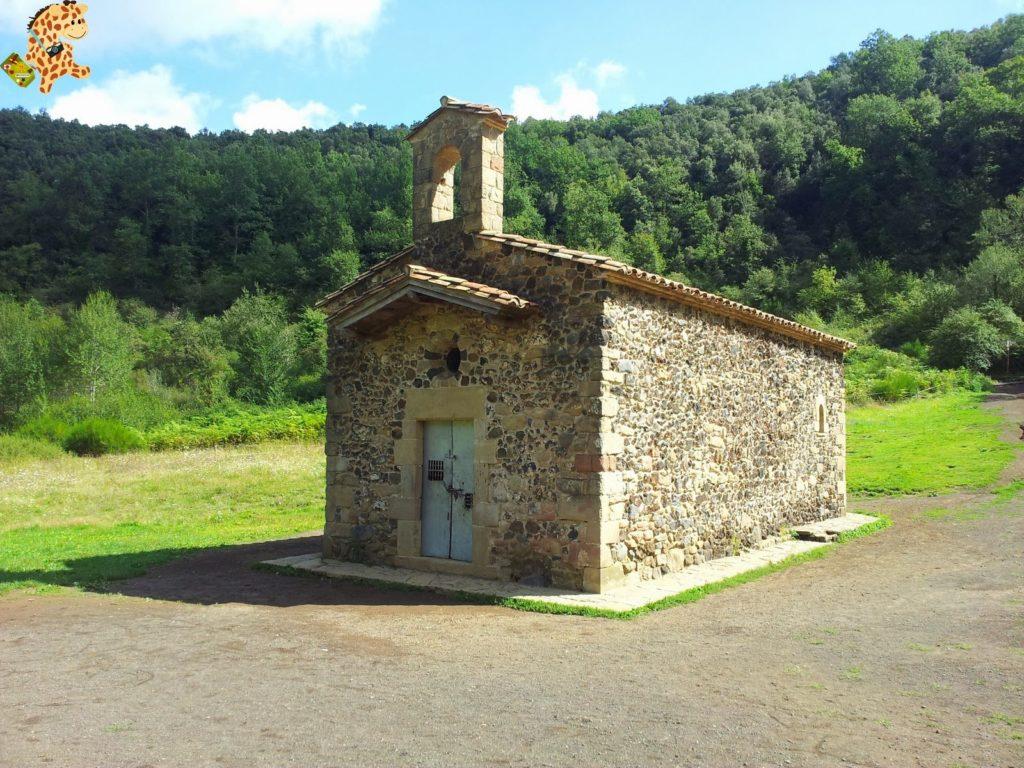 20130912 120752 1024x768 - La Garrotxa - Rutas de senderismo