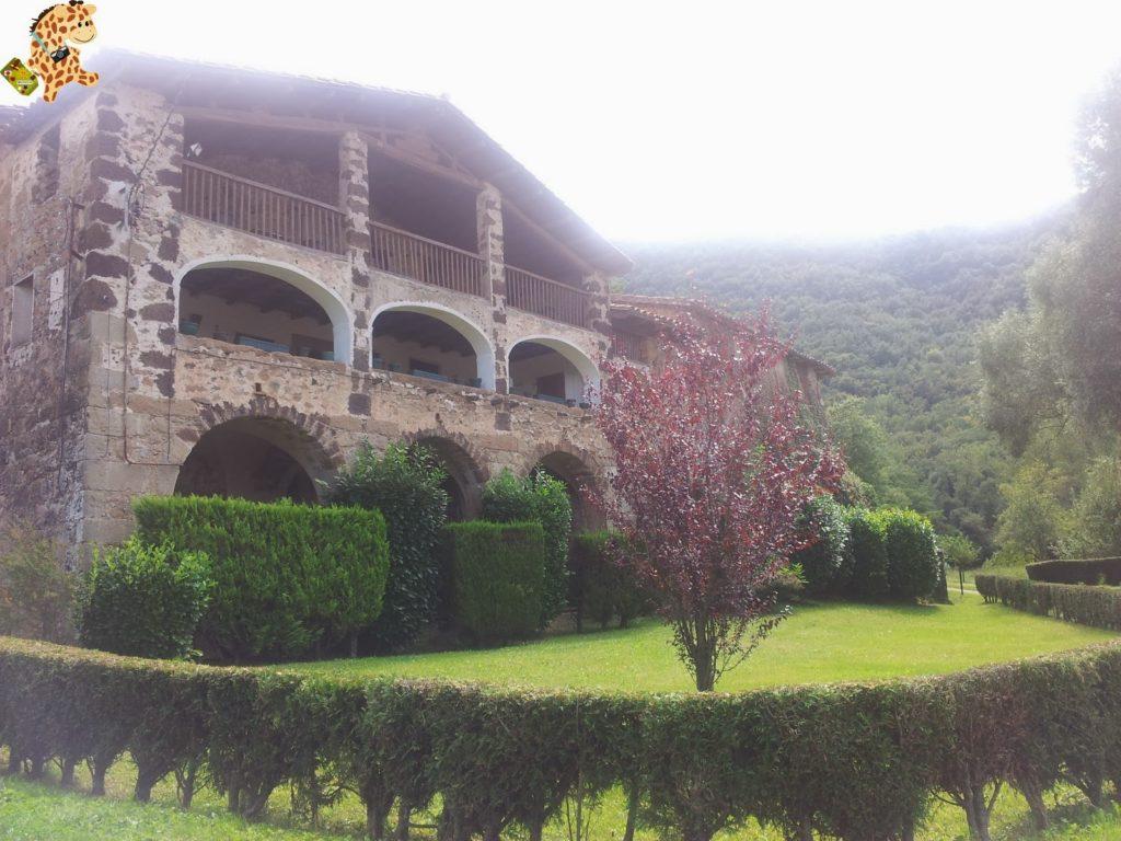 20130912 132602 1024x768 - La Garrotxa - Rutas de senderismo