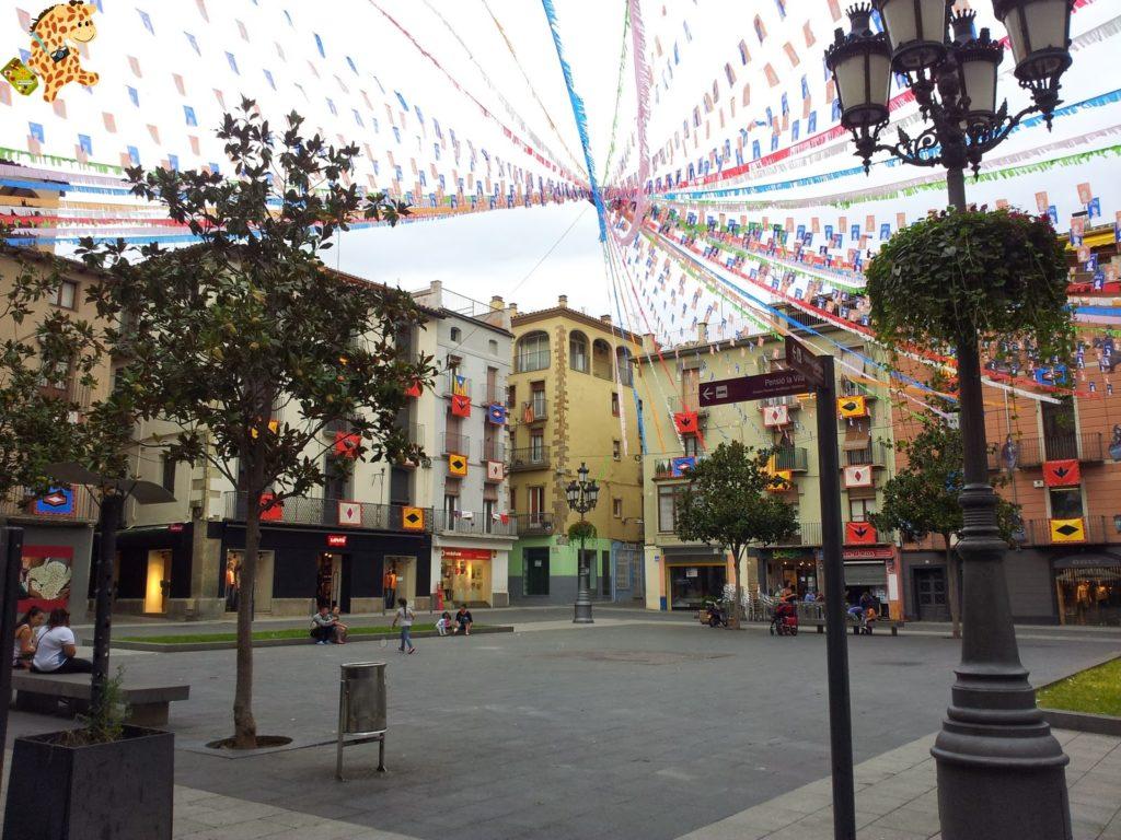 20130912 184800 1024x768 - La Garrotxa - Rutas de senderismo