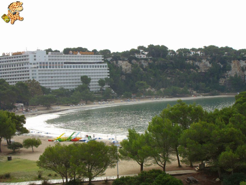 DSCF7095 1024x768 - Qué ver en Menorca en 4 días?