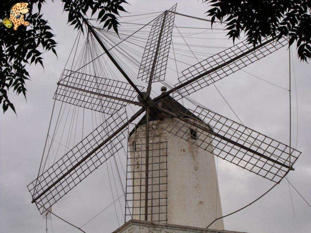 DSCF7100 1024x768 - Qué ver en Menorca en 4 días?