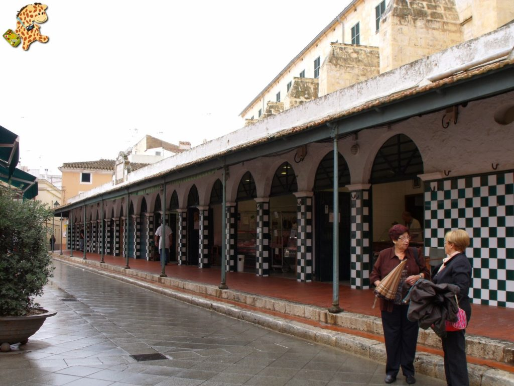 DSCF7105 1024x768 - Qué ver en Menorca en 4 días?