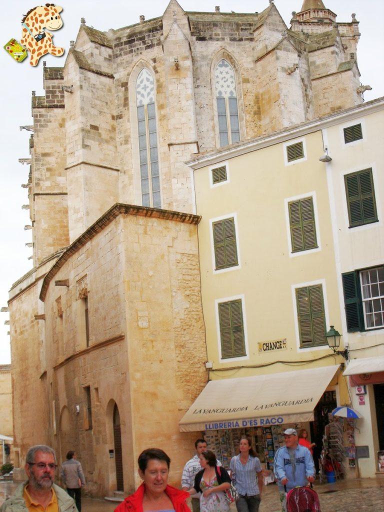 DSCF7112 768x1024 - Qué ver en Menorca en 4 días?