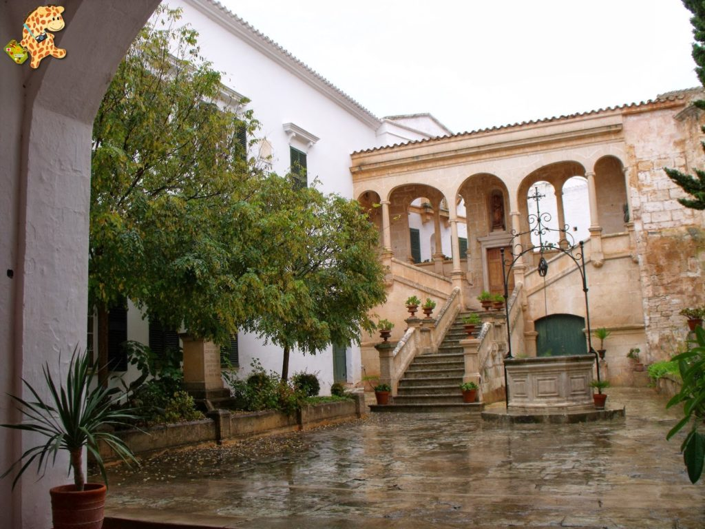 DSCF7123 1024x768 - Qué ver en Menorca en 4 días?