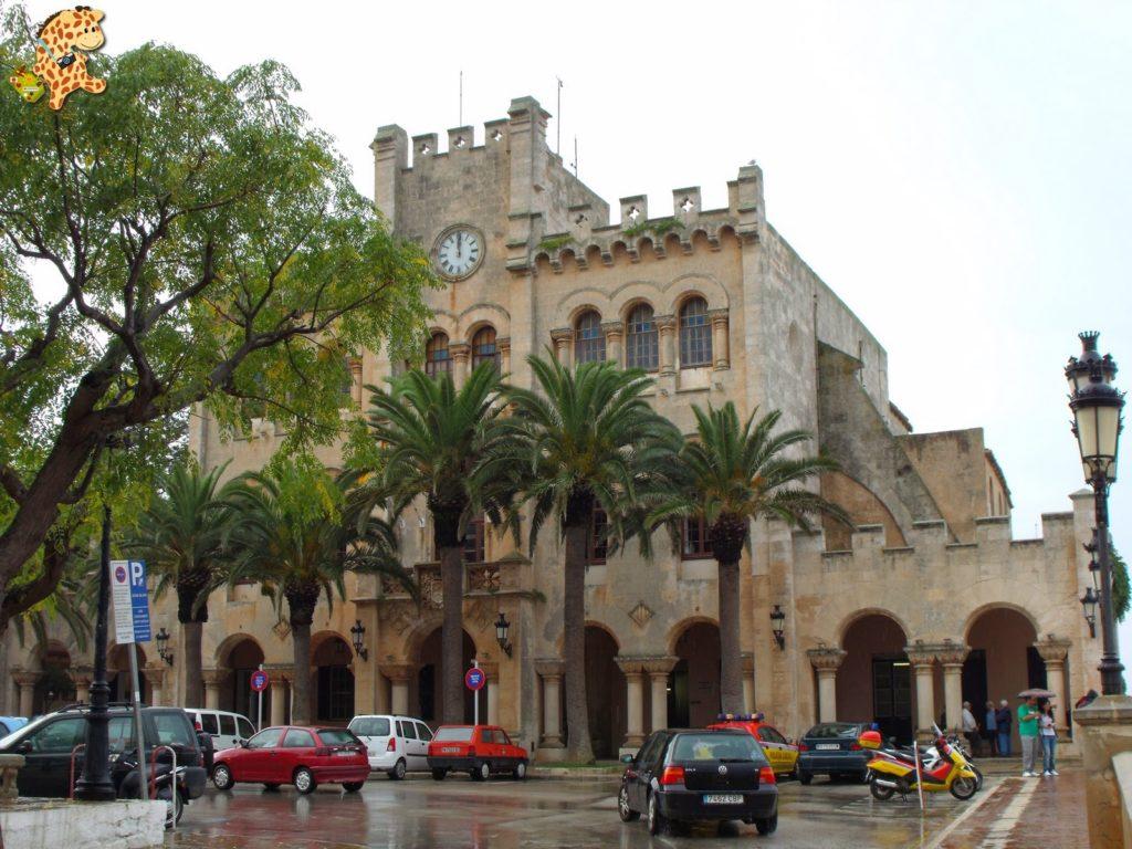 DSCF7134 1024x768 - Qué ver en Menorca en 4 días?