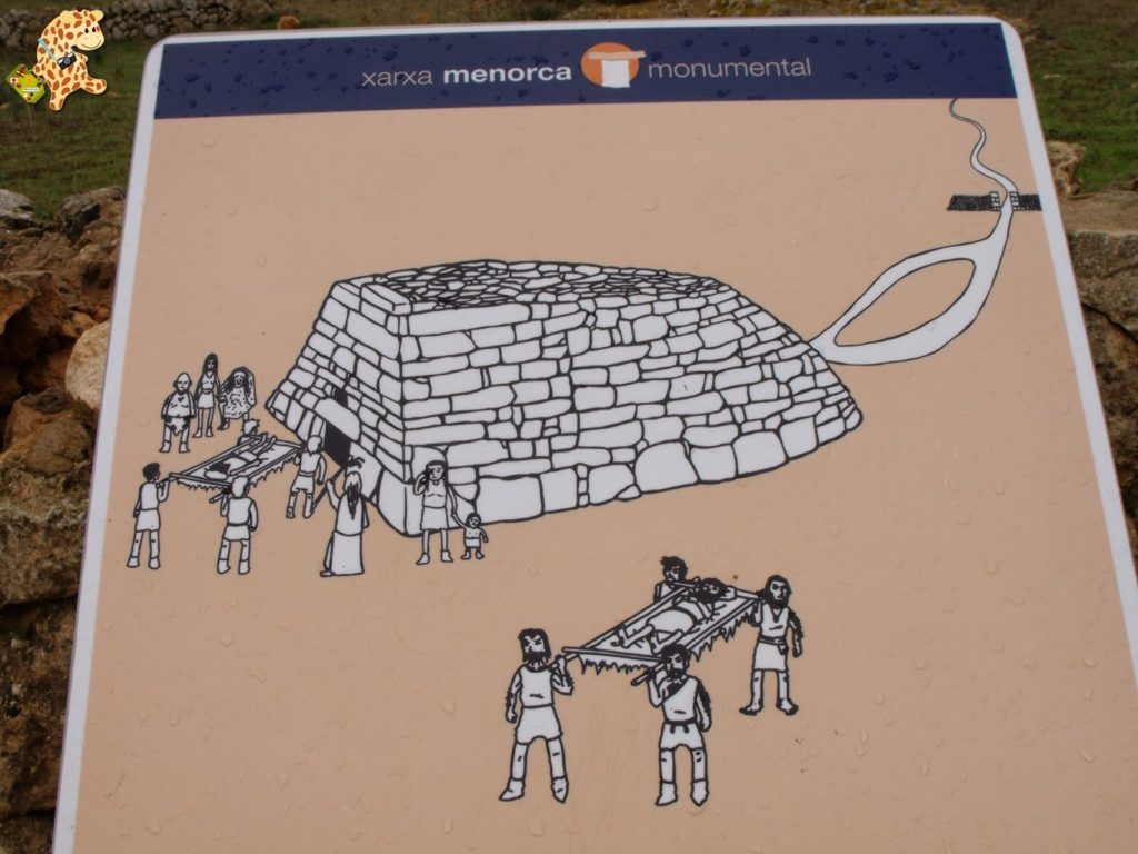 DSCF7146 1024x768 - Qué ver en Menorca en 4 días?