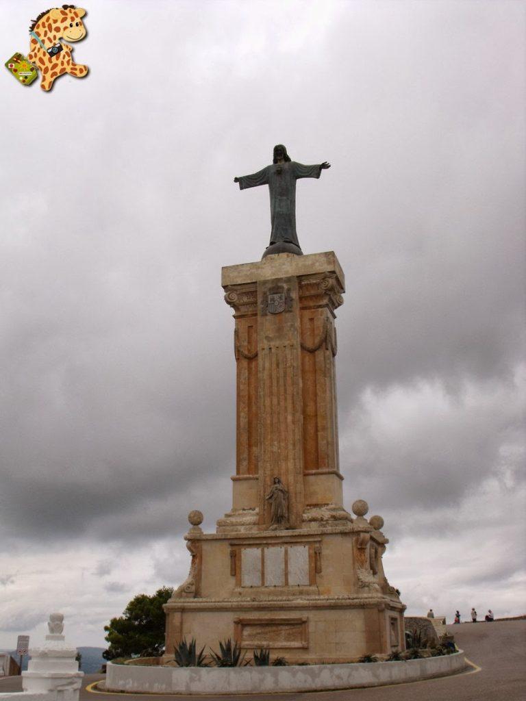 DSCF7163 768x1024 - Qué ver en Menorca en 4 días?