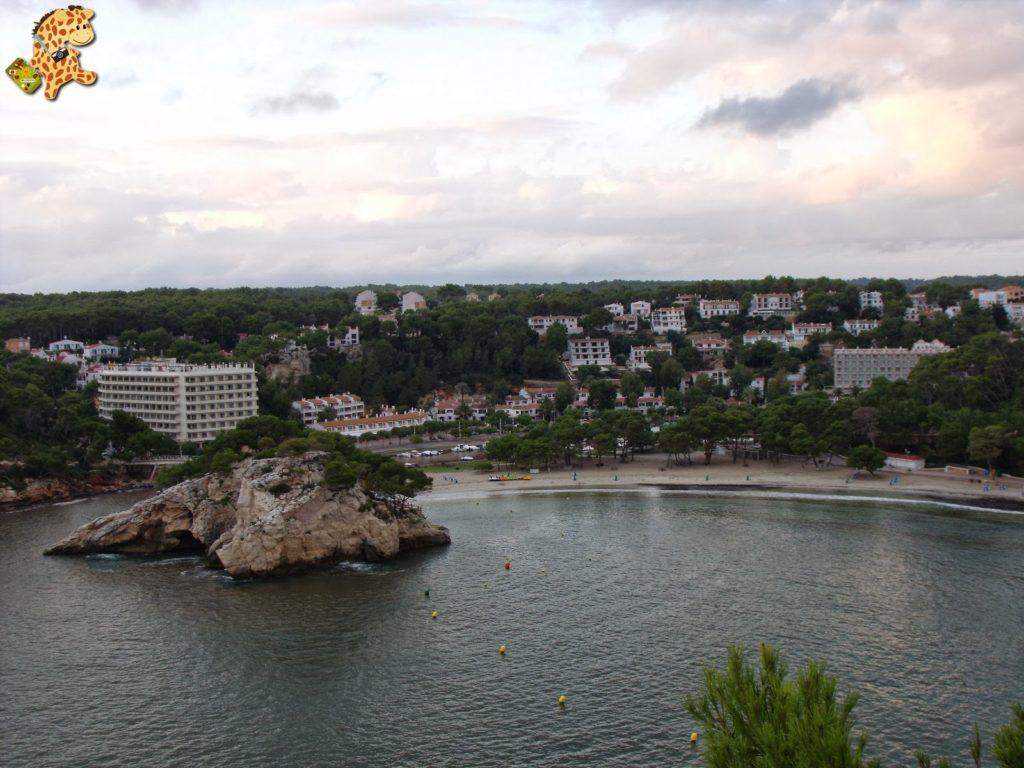 DSCF7189 1024x768 - Qué ver en Menorca en 4 días?