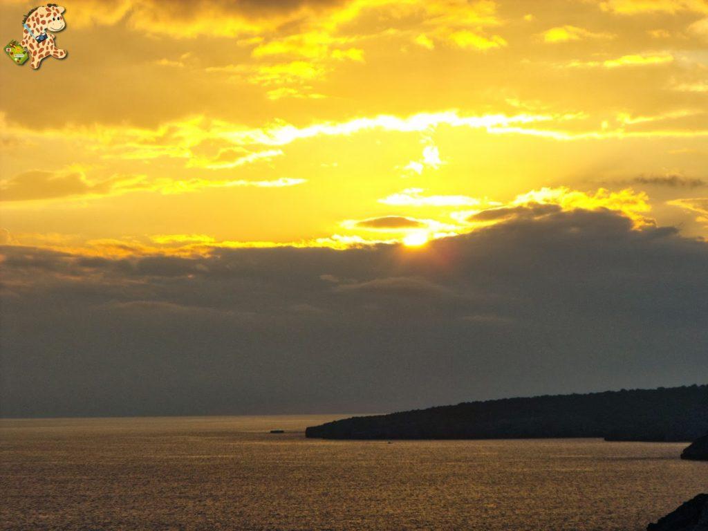 DSCF7201 1024x768 - Qué ver en Menorca en 4 días?