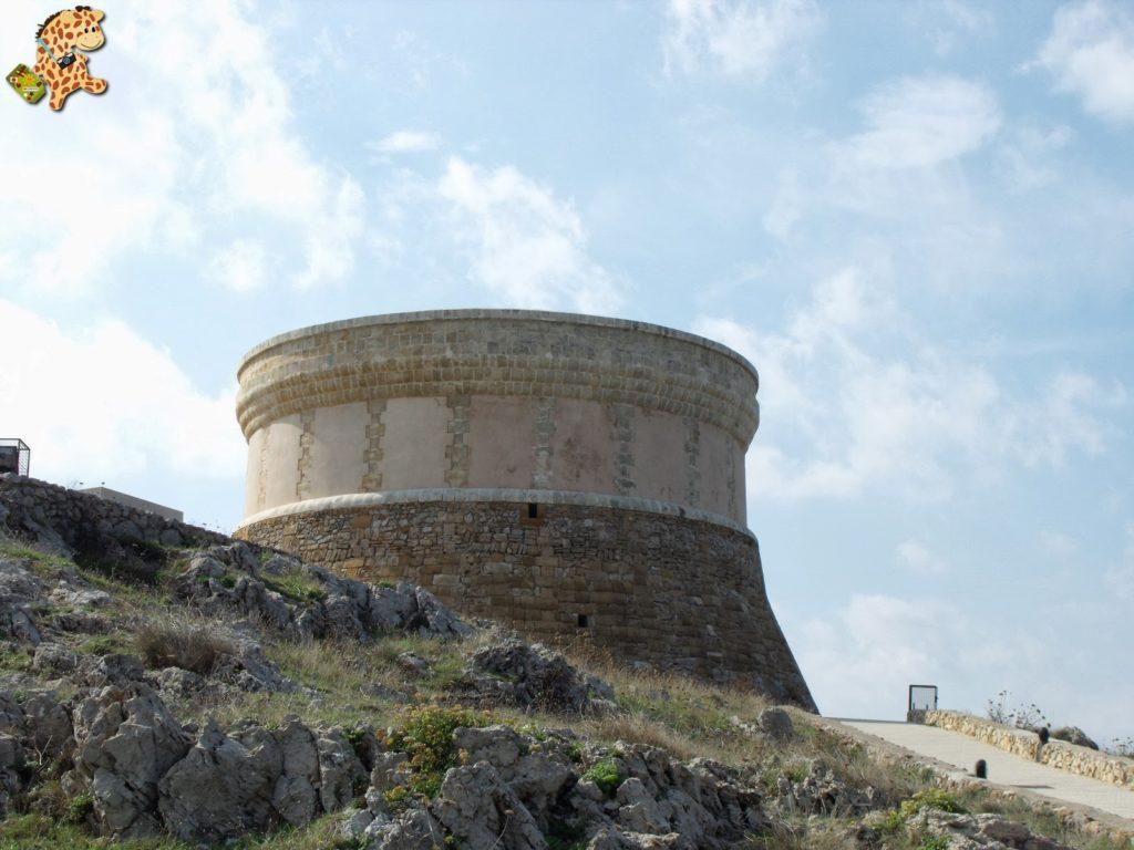 DSCF7261 1024x768 - Qué ver en Menorca en 4 días?