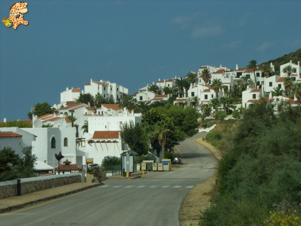 DSCF7282 1024x768 - Qué ver en Menorca en 4 días?