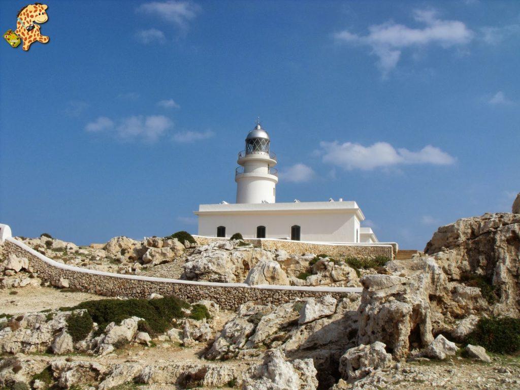 DSCF7286 1024x768 - Qué ver en Menorca en 4 días?