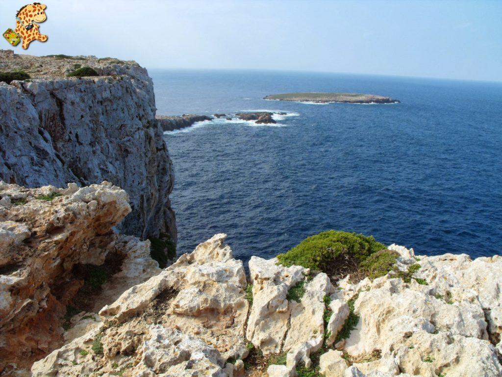 DSCF7292 1024x768 - Qué ver en Menorca en 4 días?