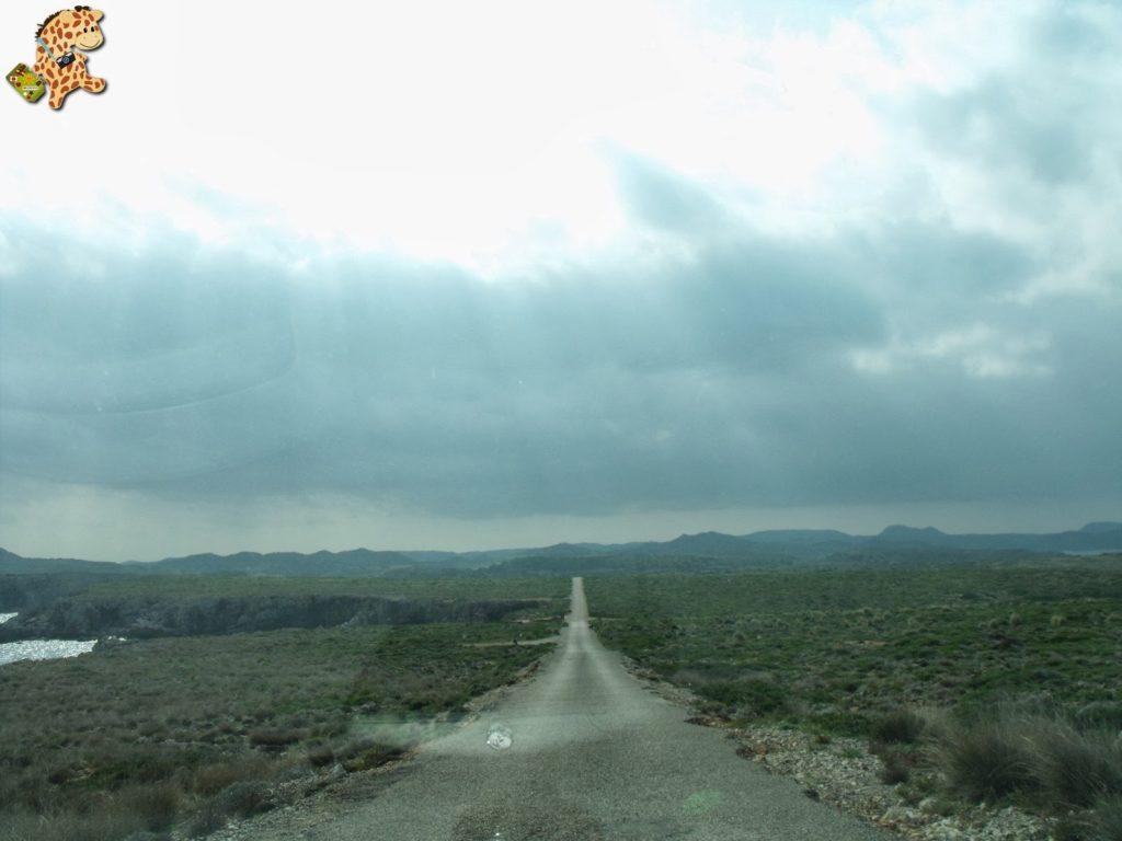 DSCF7304 1024x768 - Qué ver en Menorca en 4 días?