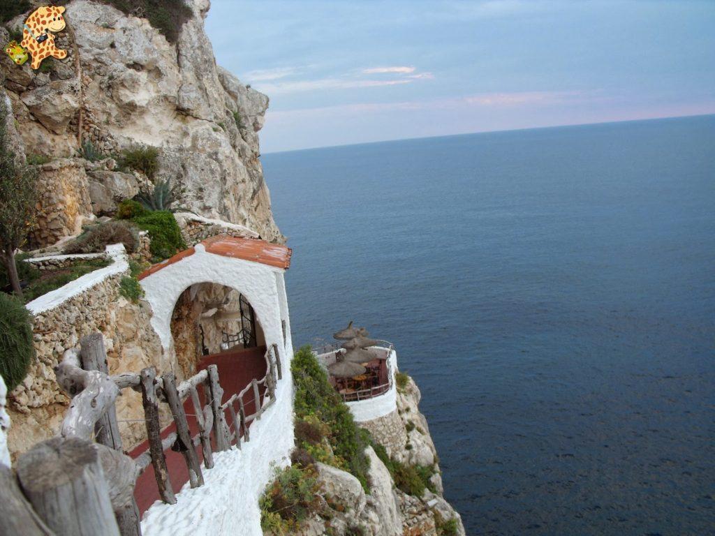 DSCF7319 1024x768 - Qué ver en Menorca en 4 días?