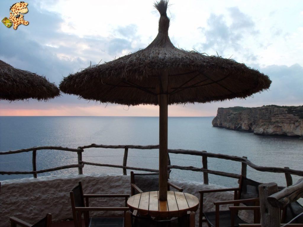 DSCF7323 1024x768 - Qué ver en Menorca en 4 días?