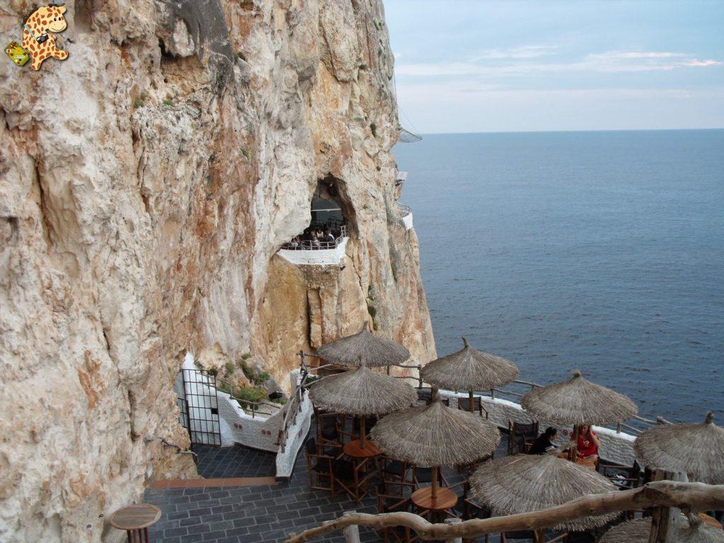 DSCF7324 1024x768 - Qué ver en Menorca en 4 días?