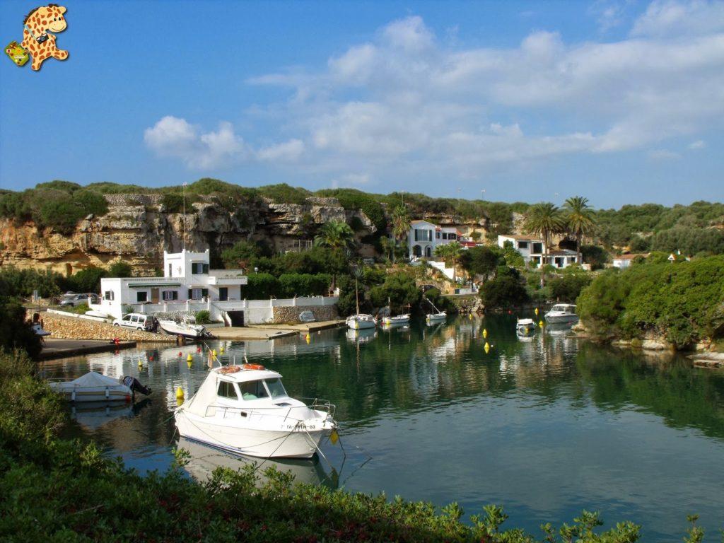 DSCF7364 1024x768 - Qué ver en Menorca en 4 días?
