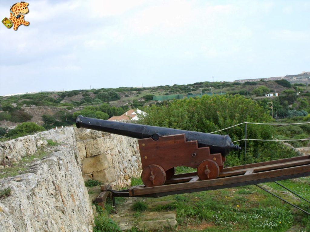 DSCF7397 1024x768 - Qué ver en Menorca en 4 días?