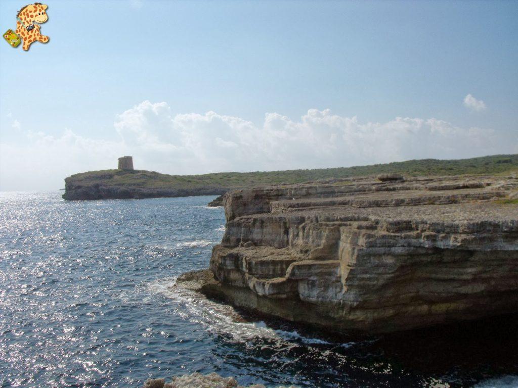 DSCF7415 1024x768 - Qué ver en Menorca en 4 días?