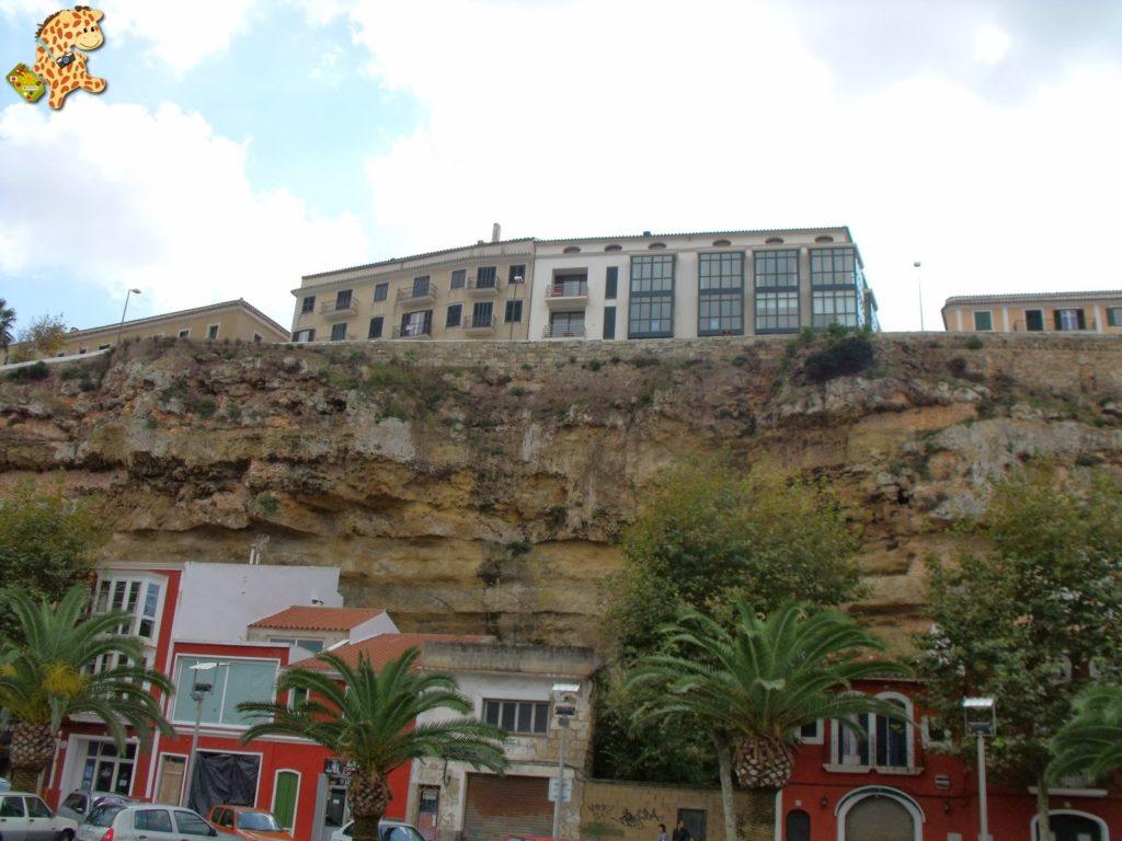 DSCF7429 1024x768 - Qué ver en Menorca en 4 días?