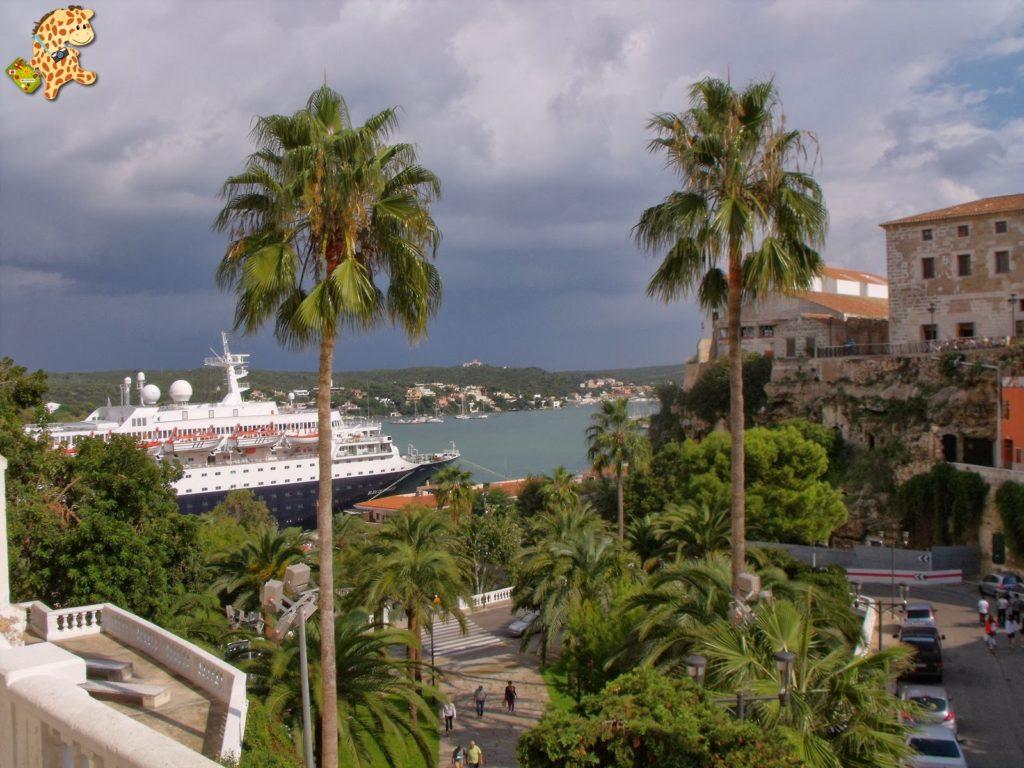 DSCF7435 1024x768 - Qué ver en Menorca en 4 días?