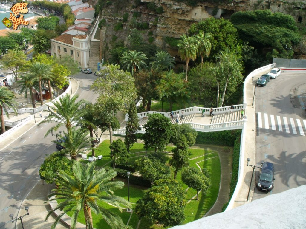 DSCF7449 1024x768 - Qué ver en Menorca en 4 días?