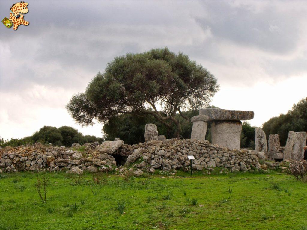 DSCF7462 1024x768 - Qué ver en Menorca en 4 días?