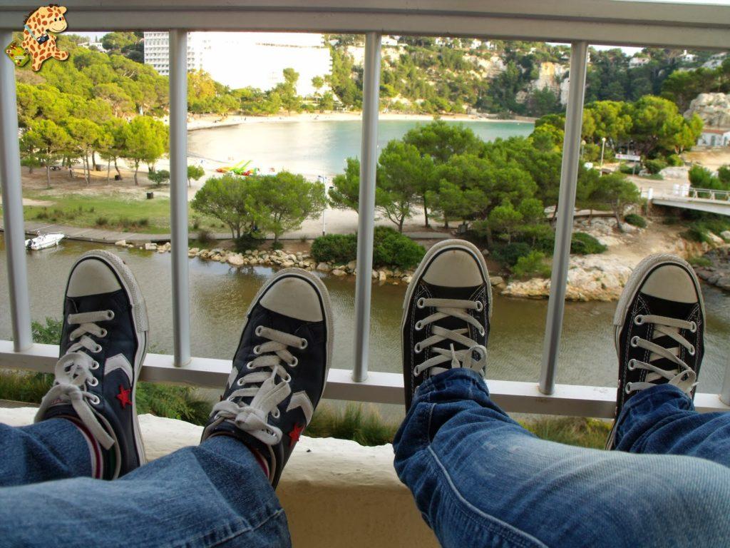 DSCF7483 1024x768 - Qué ver en Menorca en 4 días?