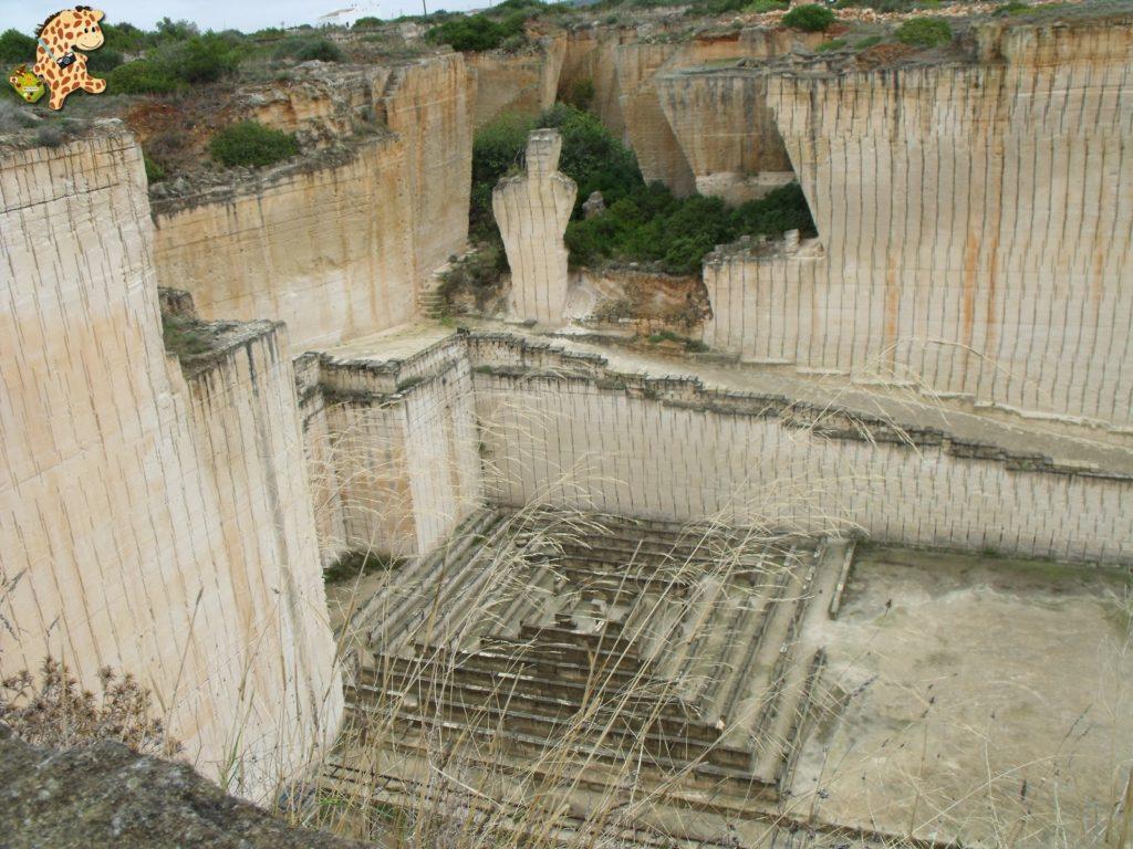 DSCF7491 1024x768 - Qué ver en Menorca en 4 días?