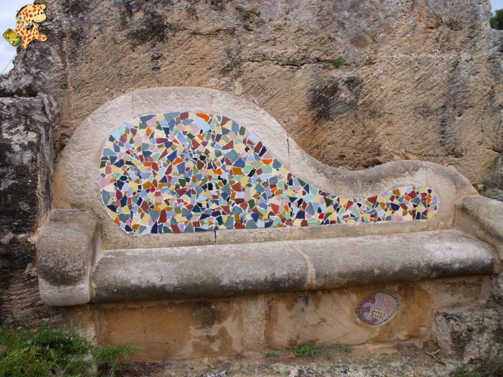 DSCF7508 1024x768 - Qué ver en Menorca en 4 días?
