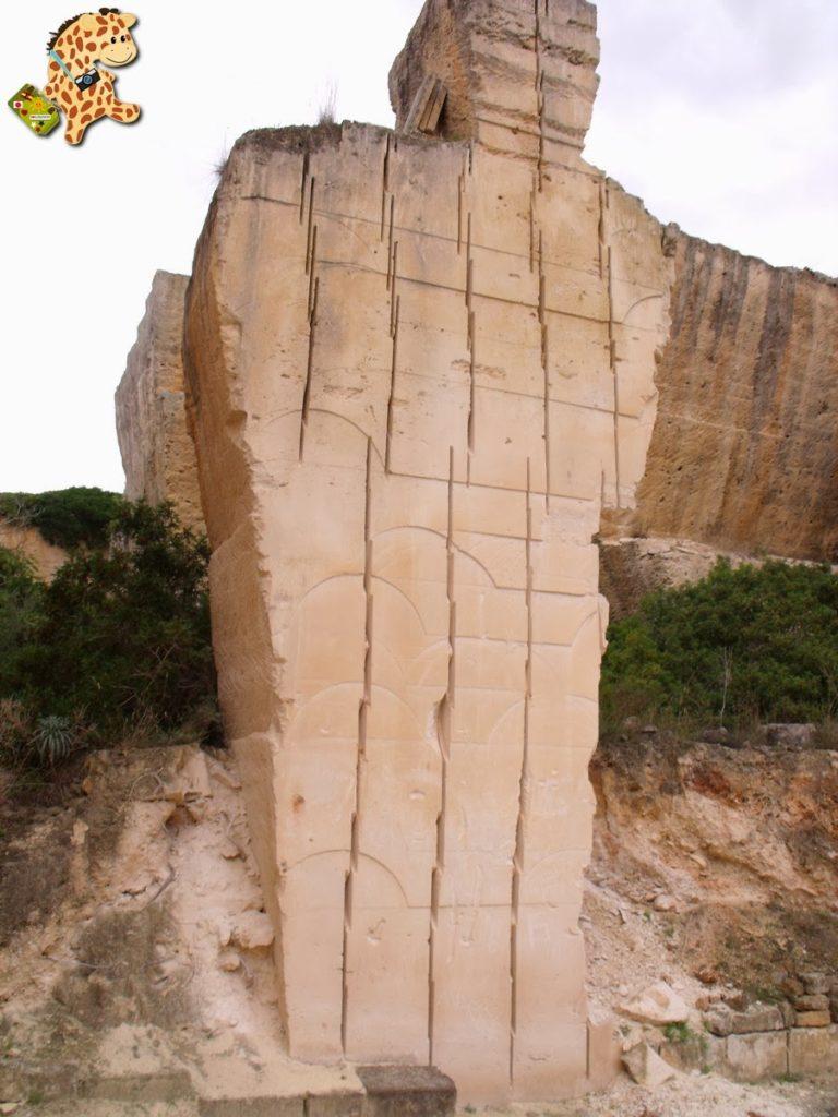 DSCF7516 768x1024 - Qué ver en Menorca en 4 días?