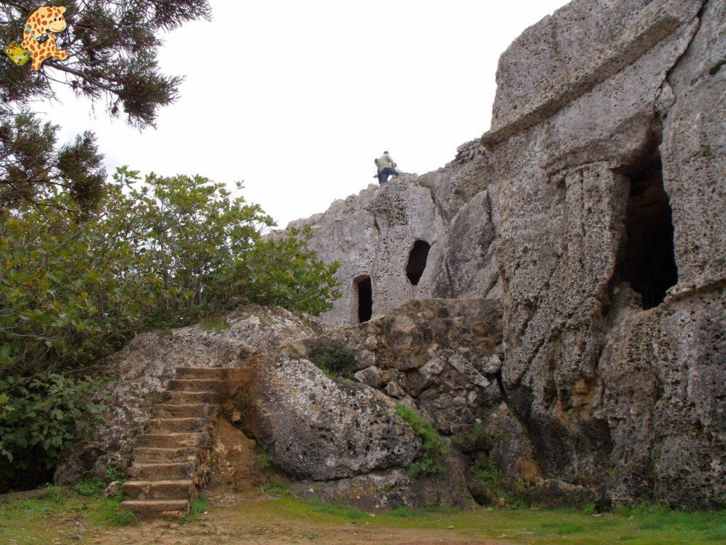 DSCF7525 1024x768 - Qué ver en Menorca en 4 días?