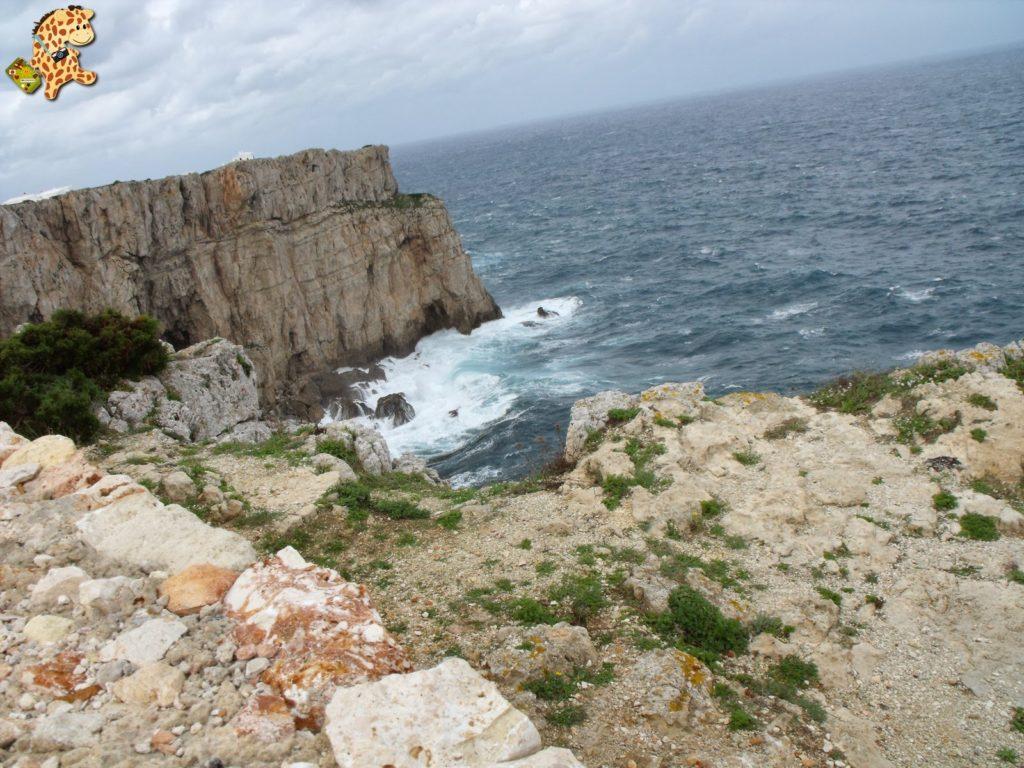 DSCF7536 1024x768 - Qué ver en Menorca en 4 días?