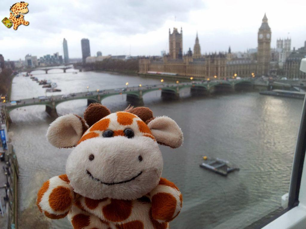 JUEVES 22 MOVIL 283829 1024x768 - Qué ver en Londres en 3 días?