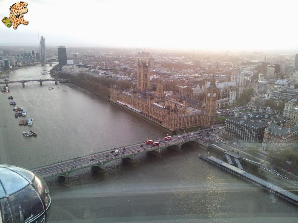 JUEVES 22 MOVIL 285529 copia 1024x768 - Qué ver en Londres en 3 días?