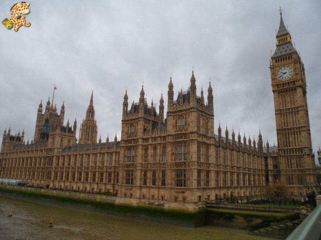 martes 20 283129 1024x768 - Qué ver en Londres en 3 días?