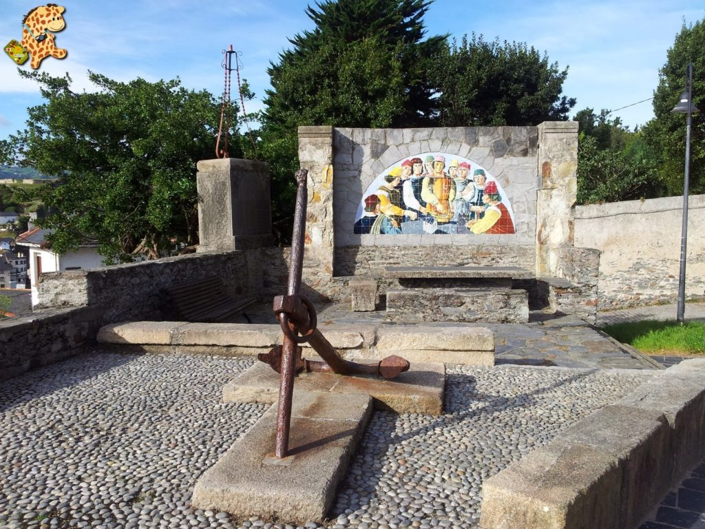 20131020 112853 1024x768 - Qué ver en Luarca - Asturias