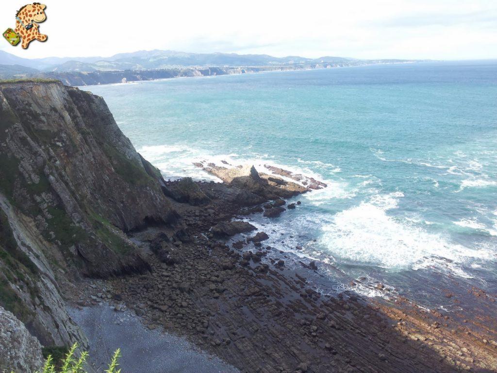 20131020 122224 1024x768 - Qué ver en Luarca - Asturias