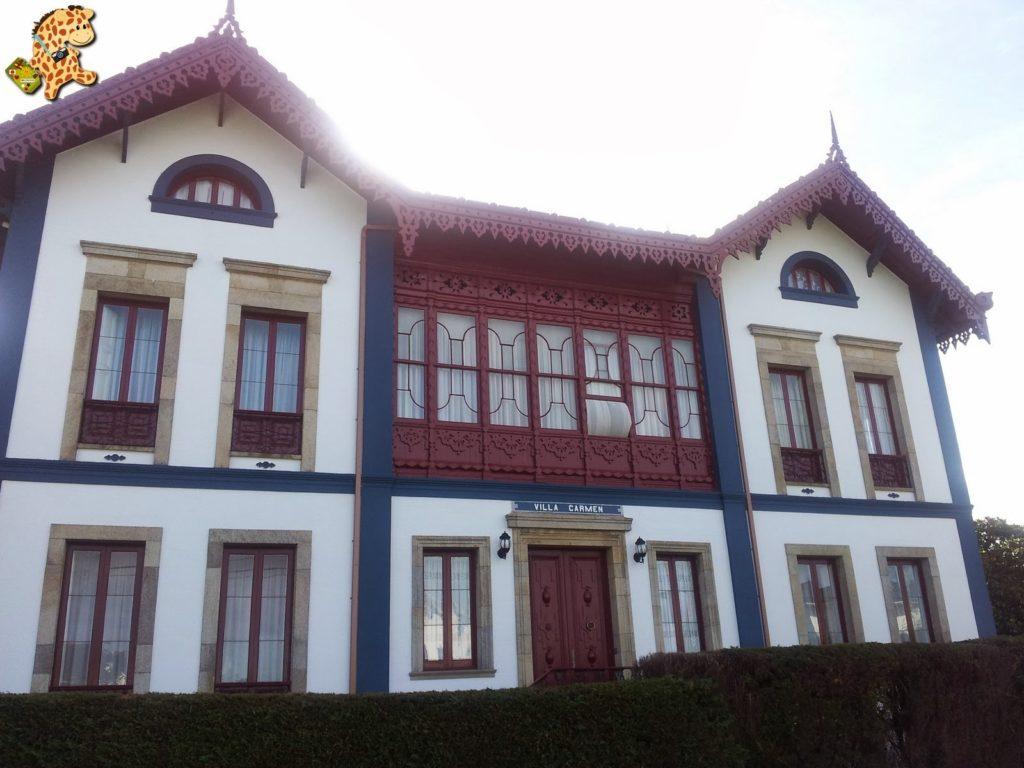 20131020 130510 1024x768 - Qué ver en Luarca - Asturias