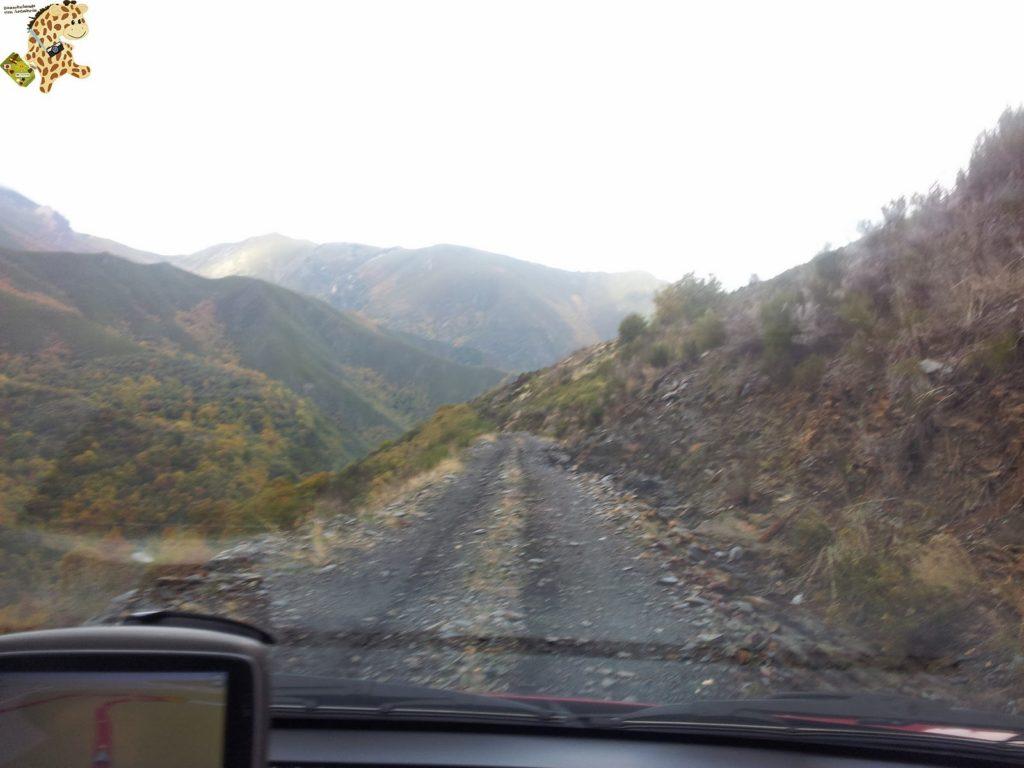 20131117 113726 1024x768 - Ponferrada y el Valle del Silencio