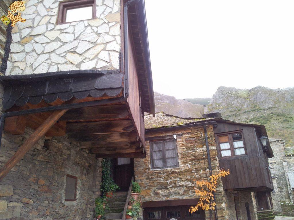 20131117 115803 1024x768 - Ponferrada y el Valle del Silencio