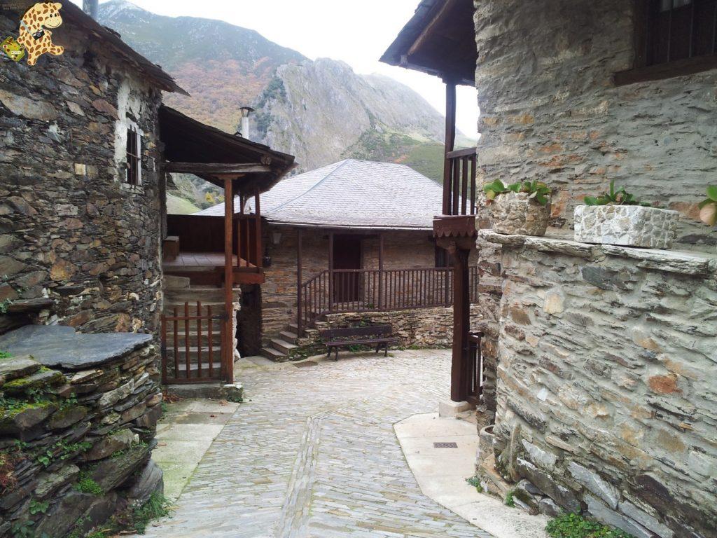 20131117 115810 1024x768 - Ponferrada y el Valle del Silencio