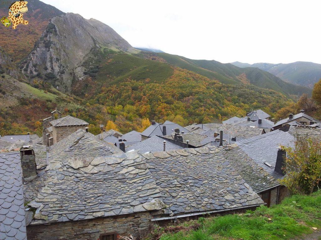 20131117 121809 1024x768 - Ponferrada y el Valle del Silencio